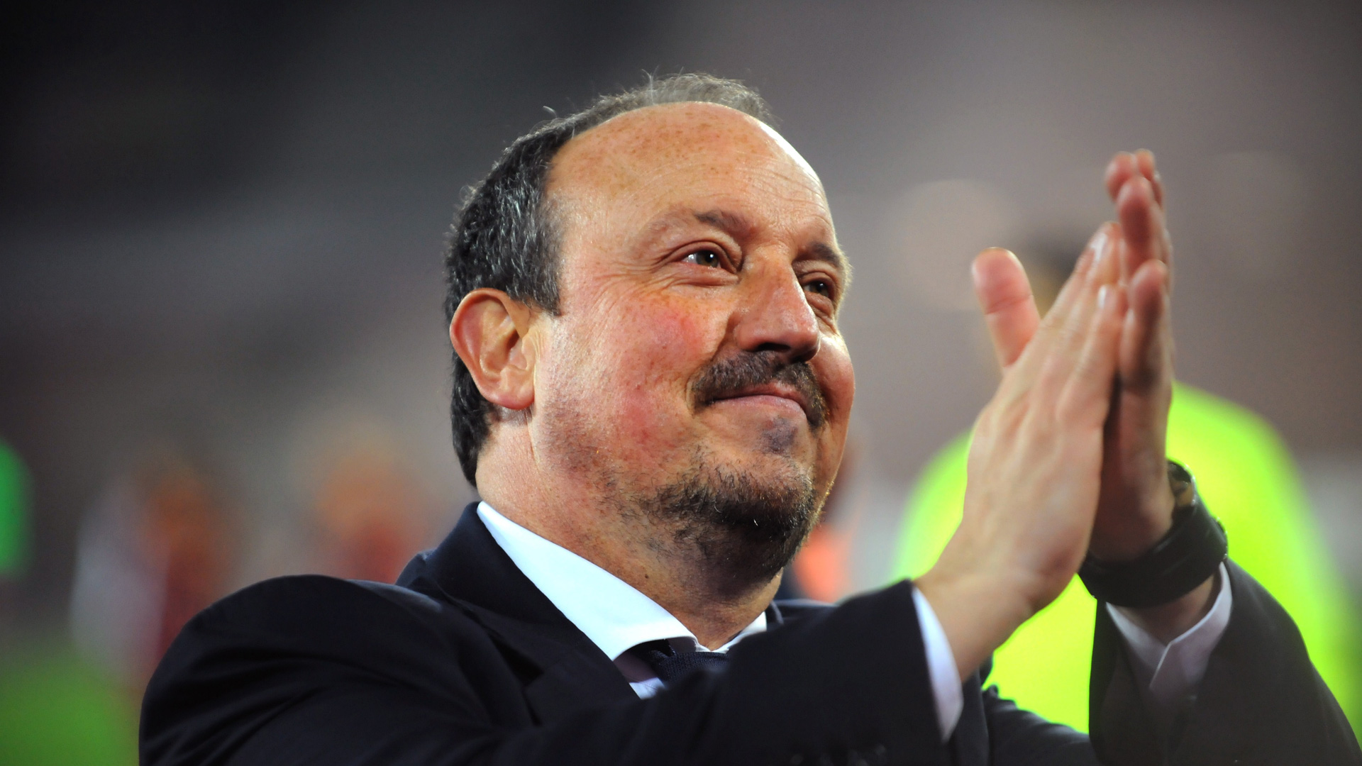Do Newcastle United need a miracle to beat the drop?