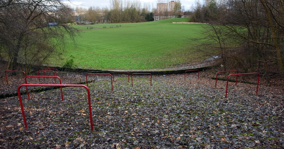 The second coming of Third Lanark
