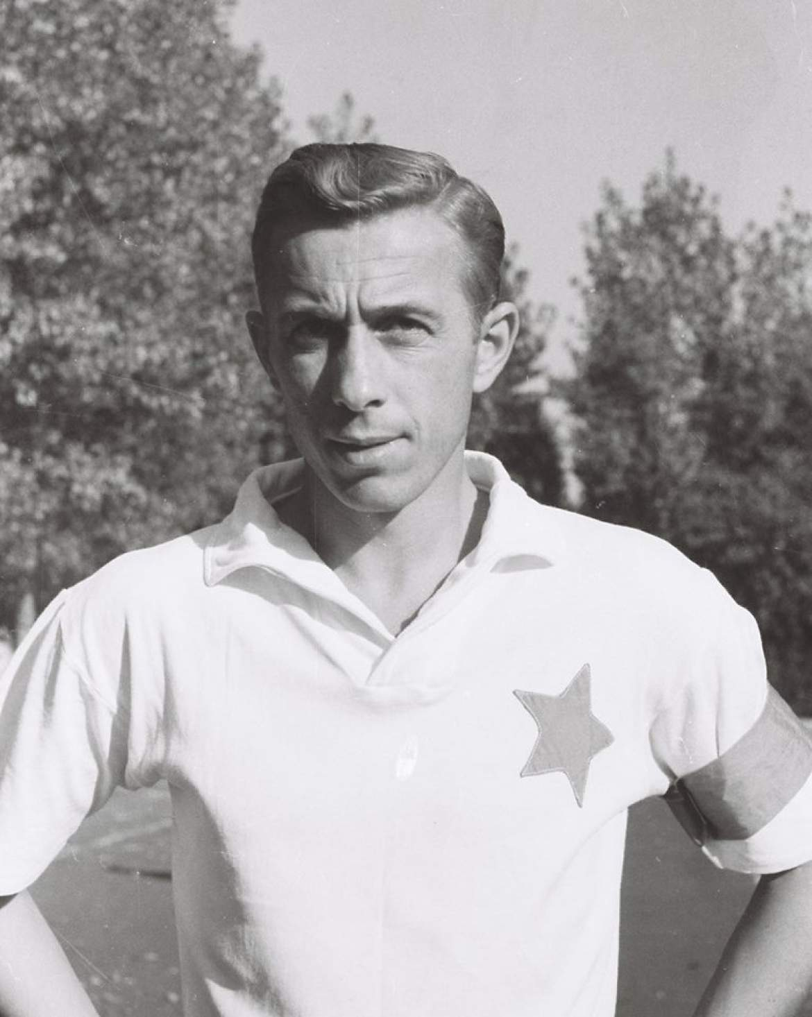Yellow Dog: Croatia's first superstar