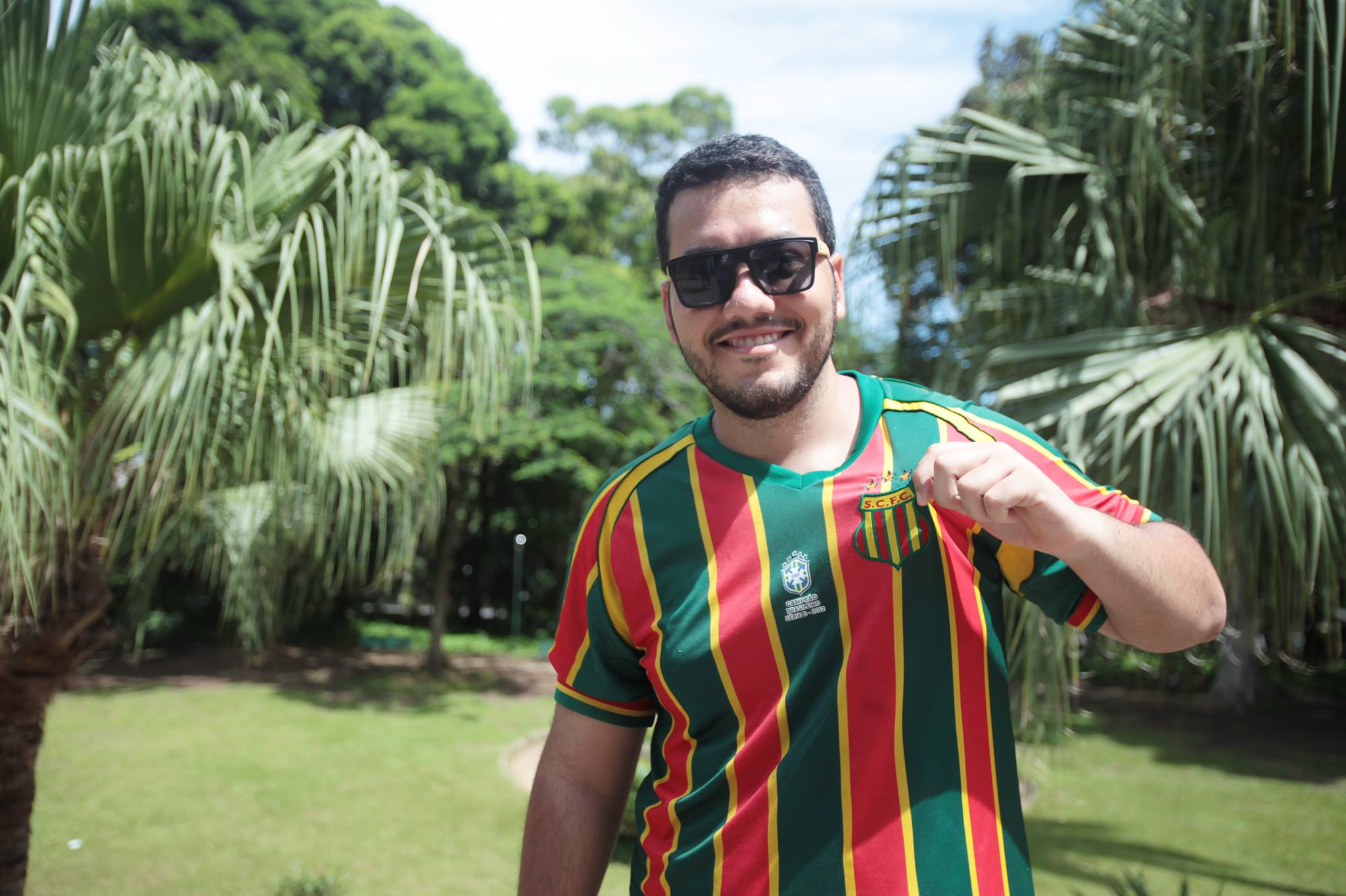 United Colours of Football: Portraits and stories in jerseys from around the world
